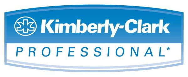 ResizedImage600247-Kimberly-Clark-Logo