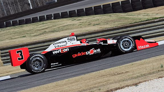 rpm_helio_castroneves2_576