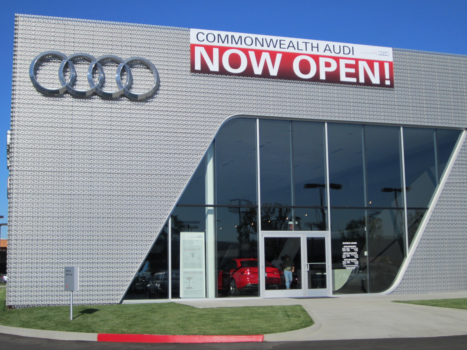 Audi-Dealership2