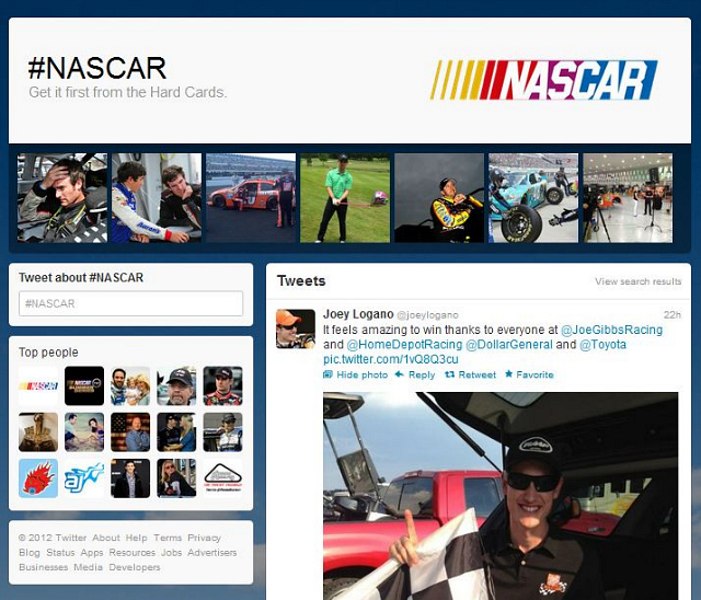Twitter-Hashtag-Page-for-Nascar-640