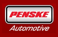 033852-penske-automotive-reports-record-first-quarter-results.1