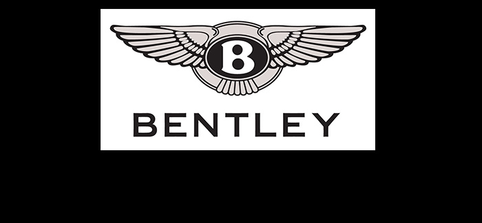 Penske Automotive Bentley
