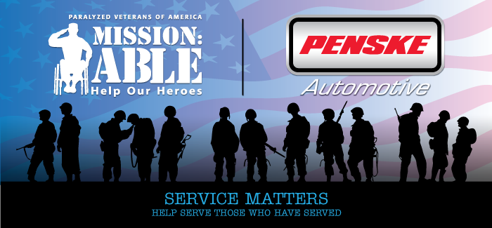 PAG_MissionAble_DigiPoster_325x700