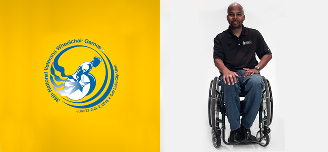 penske-automotive-group-at-national-veterans-wheelchair-games-