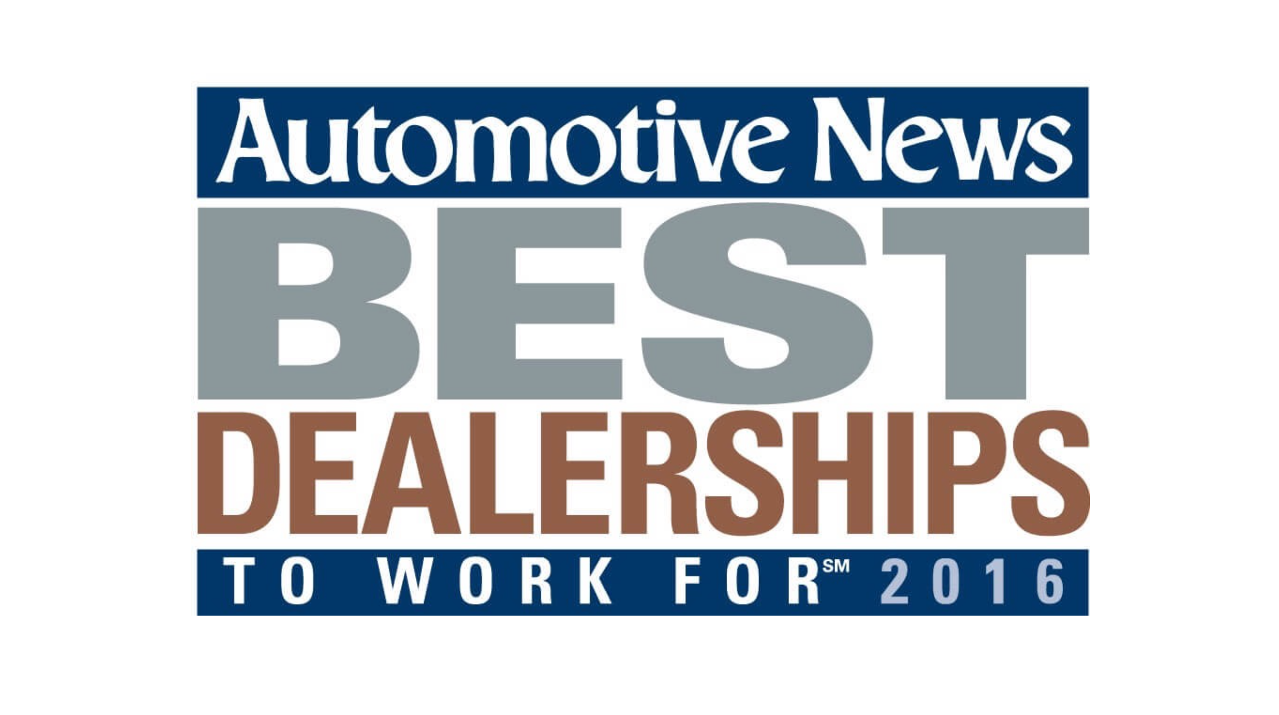 best-dealerships